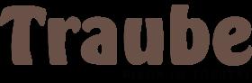 Restaurant Traube Rikon